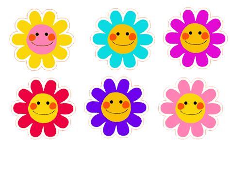 imagenes de flores reales para imprimir kit de flores para fiesta de 15 a 241 os para imprimir gratis