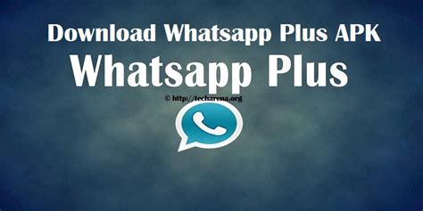 whatsapp plus apk free whatsapp plus apk 2018 free version v6 30 v6 01