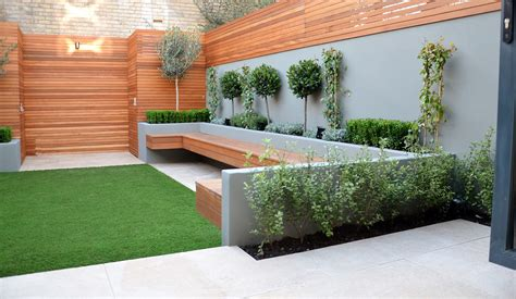 designer gardens clapham and garden design 2015