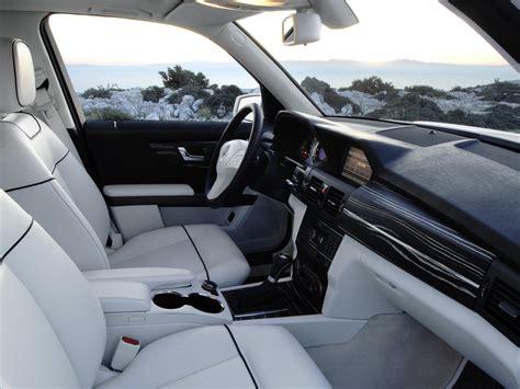 Mercedes Glk 280 2008 2010 Filter Udara Ferrox 2006 mercedes m class interior pictures cargurus