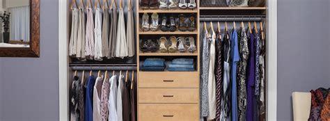 Secret Inspired Closet by Closet Organizer Charleston Custom Closets Walk In