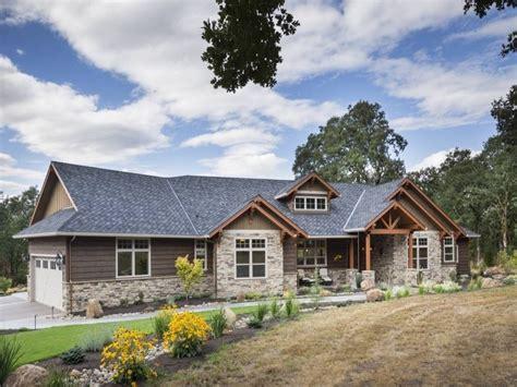 emejing ranch home landscape design gallery interior
