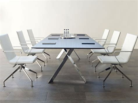 Davis Conference Tables 17 Best Images About Furn Conference Tables On Pinterest Chairs Branches And Products