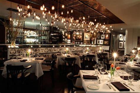amsterdam museum district restaurants dragonfly dallas menu prices restaurant reviews