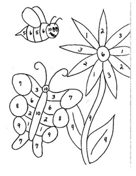 coloring math sheets middle school math coloring sheets free math coloring worksheet
