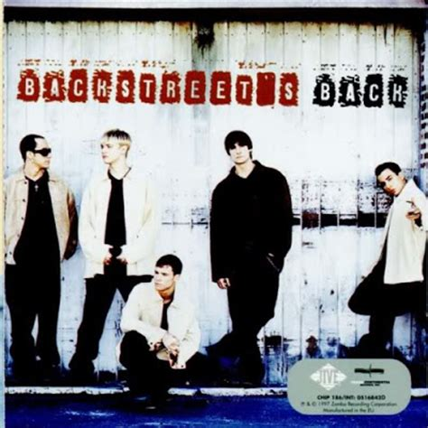 crawling back to you bsb mp3 download movies music downloads 1998 backstreet s back english