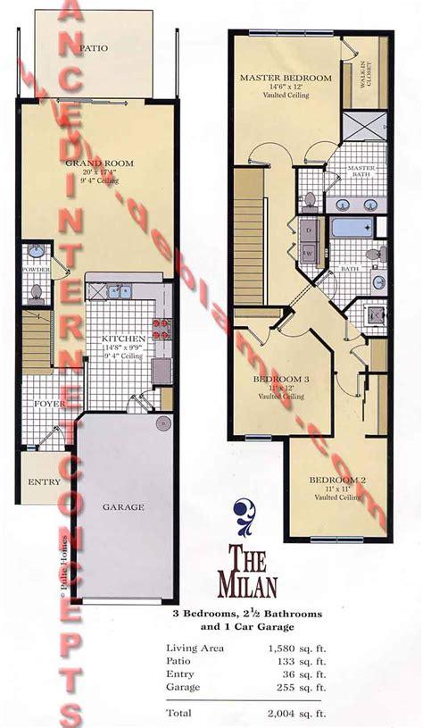 post stratford floor plans amazing post stratford floor plans ideas flooring area rugs home flooring ideas sujeng