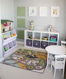 Playroom Ideas Small Playroom Ideas For The Kiddos