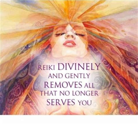 sacred rest recover your renew your energy restore your sanity books hanu