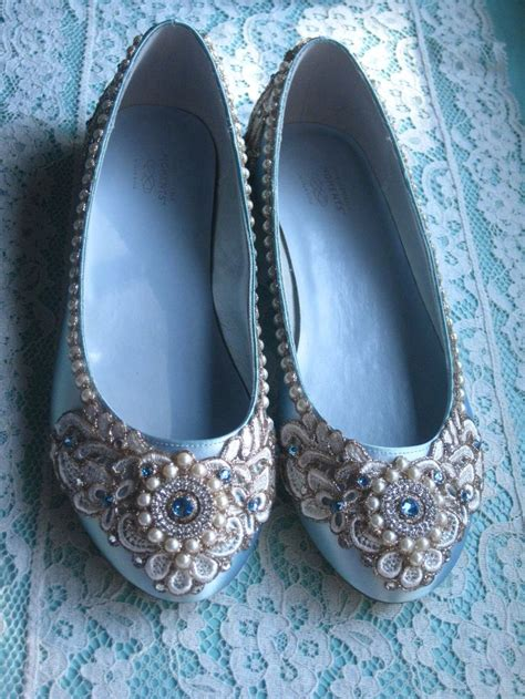 Blue Wedding Flats by Wedding Shoes Flats Blue 28 Images Light Blue Wedding