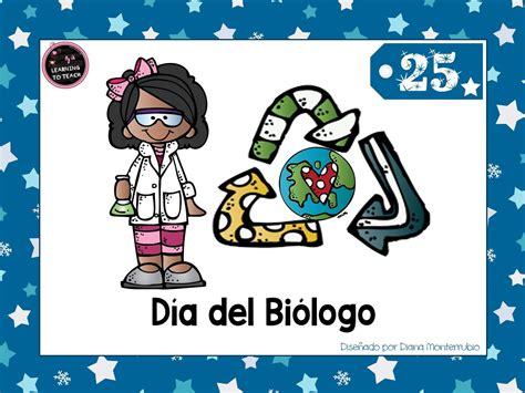 imagenes educativas efemerides febrero imagenes para educacion efemerides en estas enero junio