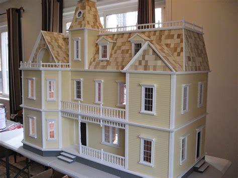 darlings dollhouses bostonian