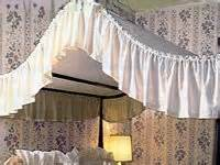 Bed Arched Canopy Cover Canopies For Bed Canopy Bed Canopies