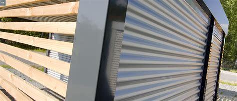 designo carports designo carport 187 flexibel und hochqualitativ