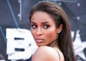 ciara and rihanna reminded me why beyonce doesn t do twitter beyonc 233 parties at ciara s super 30th birthday party