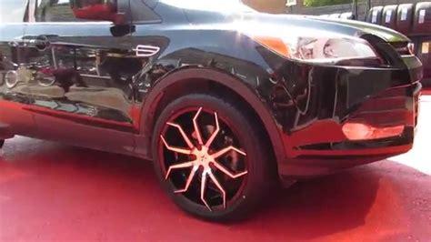 2014 ford escape tire size tire rims for ford escape 2017 2018 2019 ford price