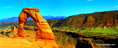 natural wonders in the us the most amazing natural wonders of the united states