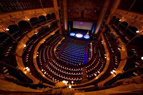 music venues in nice france 9 legendary music venues in paris