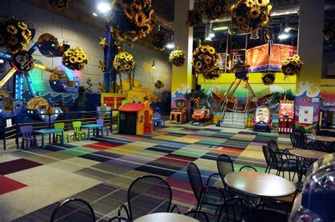 sala zabaw blue city plac zabaw dla dzieci inca play warszawa ebobas pl