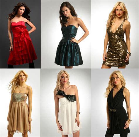 vestidos de noches cortos vestidos de noche cortos