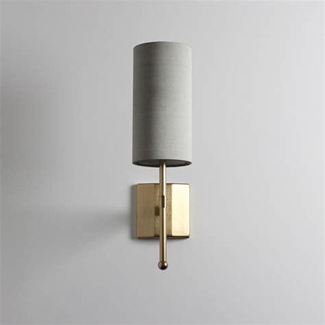 decorative wall lights for homes wl20g decorative wall light malisa lighting