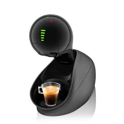 cafe macchina macchina caff 232 movenza black krups nescaf 232 dolce gusto
