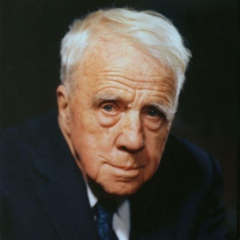 robert frost biography for students robert frost poet educator biography