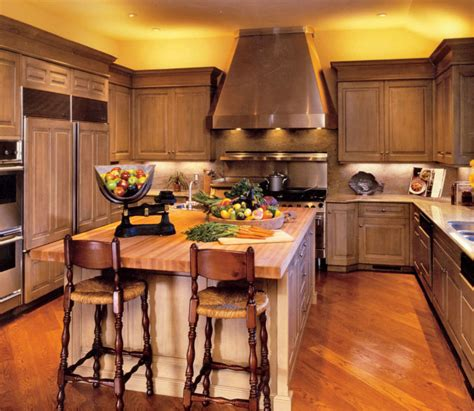 kitchen renovation find the best decorating ideas