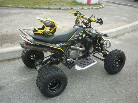 Suzuki 450 Atv Suzuki Ltr 450 Rockstar Maybe I Should Put These