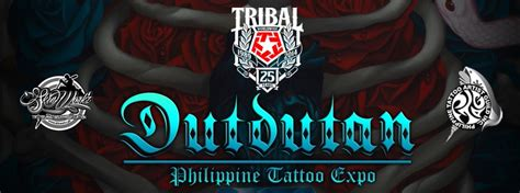 manila tattoo convention dutdutan 2015 philippine tattoo expo pinoy manila