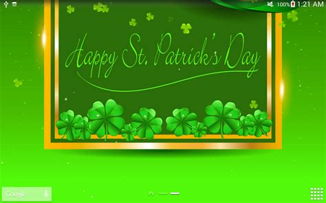 s day live fresh st s day live wallpaper