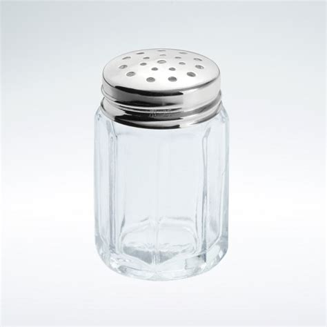 kleine salzstreuer www silberwaren schaenzler de salzstreuer deckel 925