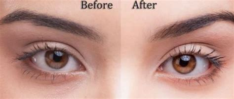 how to change your eye color without contacts how to change your eye color naturally permanently with