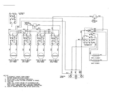 ge infinite switch wiring diagram installing three way