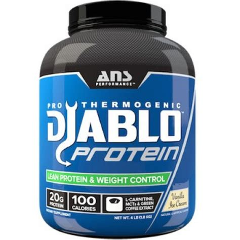 Ans N Iso 5lb ans performance diablo thermogenic protein 4lb 119 95 onesupps nz