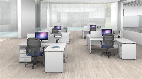 arredamento ufficio napoli mobili per ufficio napoli fumu