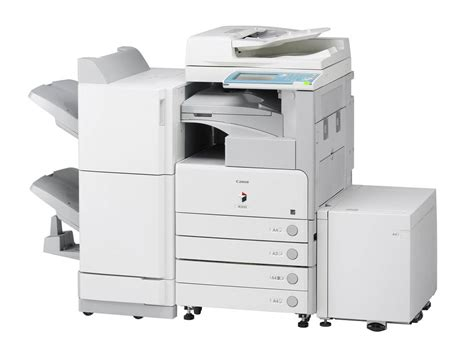 Mesin Fotocopy Canon Image Runner 2520 photocopy canon