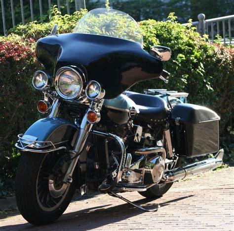 Gebrauchtmotorrad Ebay by Die Besten 17 Ideen Zu Gebrauchte Motorr 228 Der Auf