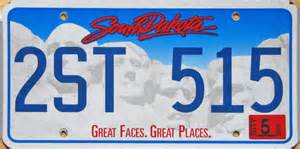 south dakota y2k
