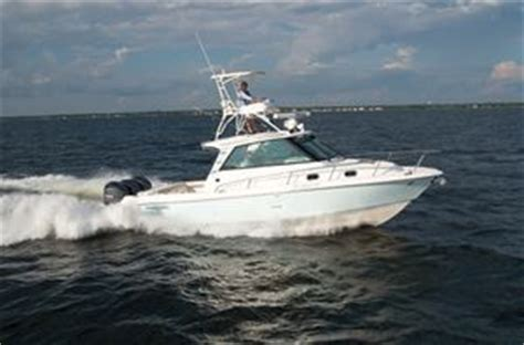 everglades boats 350 ex for sale everglades 350 ex for sale boatshowavenue