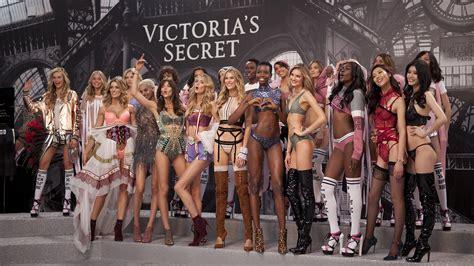 Victorias Secret Top Secret Fashion Show In Prague by S Secret Fashion Show 2016 2016 The