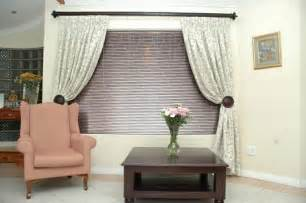 Blinds And Curtains Curtains Blinds World Curtains Awnings