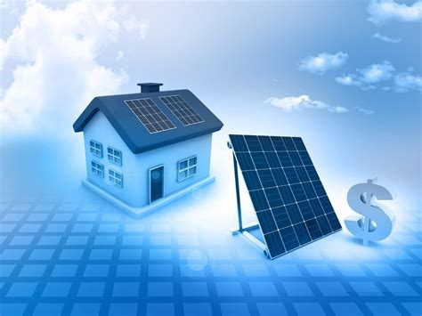 solar power expensive the about how much san diego solar panels cost