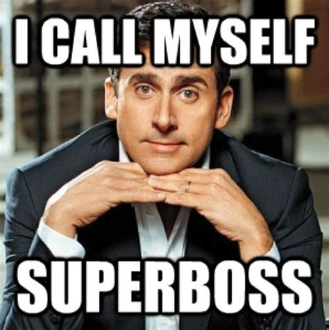 Office Boss Meme - office work funny memes pictures to pin on pinterest