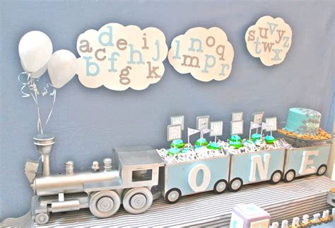 boy birthday party decorations home design magic birthday party first dessert table