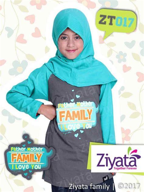 Promo Baju Kaos Pasangan Keluarga Family Anak Ayah Bunda Vt 018 jual baju coupelan anak ibu ayah