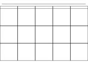 simple grid template best photos of large printable graph paper grid