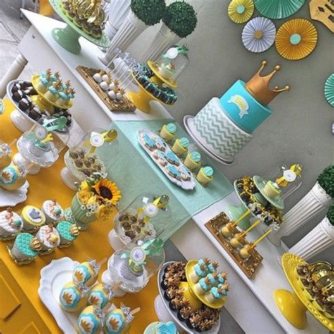 unique baby shower decorating ideas unique baby shower ideas 2015 cake favors gifts
