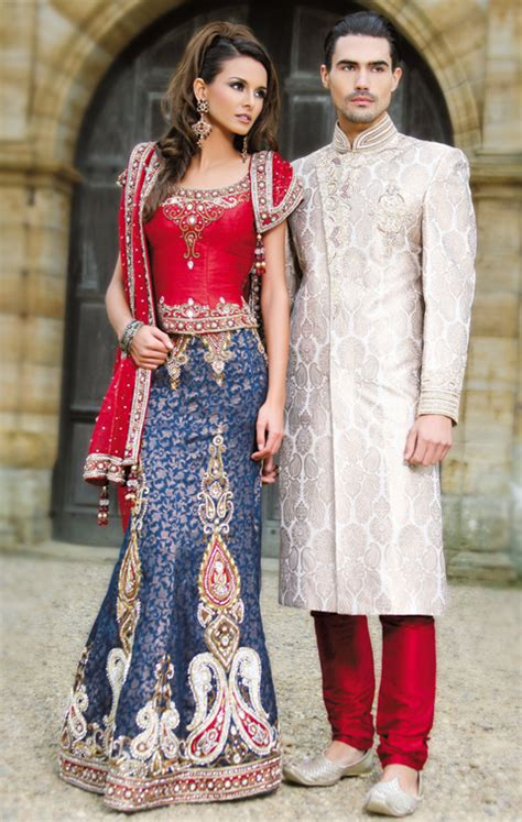 Baju Indiasalwarbaju Pesta 5 11 pakaian tradisional india perempuan 2016