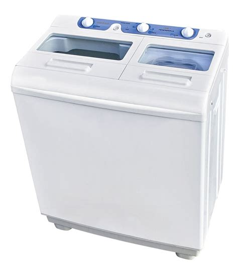 bathtub washing machine 8 8kg twin tub washing machine view washing machine